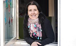 Sara Majlund