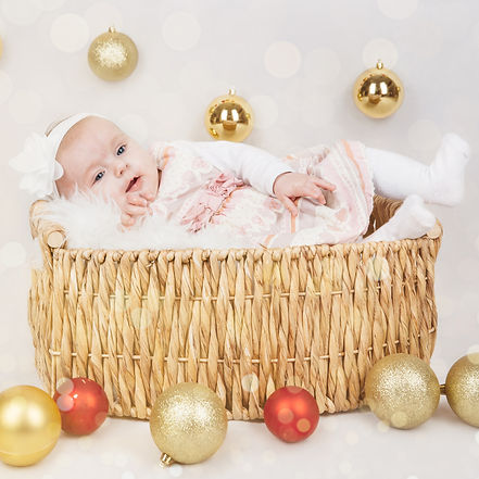 Weihnachtsfototshootings und Familienfotoshootings in Fotostudio Photoempire. Große Auswahl von Fotogeschenken