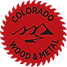 71181 Colorado Wood & Metal Logo RED.png