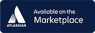 Marketplace Badge-dark_2x.png
