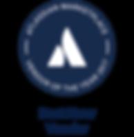 atlassian-marketplace-vendor-2017-best-n