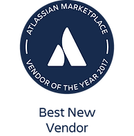 atlassian-marketplace-vendor-2017-best-n