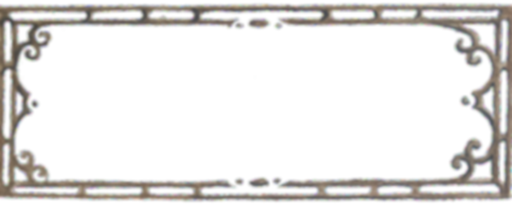 framecutout_edited_edited.png