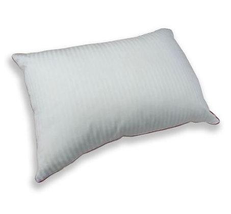 Μαξιλάρι Pillow Expert με βαμβακοσατέν ύφασμα
