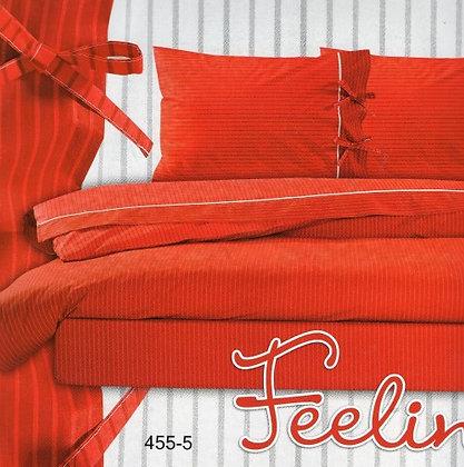 ΣΕΤ ΣΕΝΤΟΝΙΑ  ΝΙΜΑ Feeling 455.5 COTTON 144