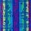 Thumbnail: Πετσέτα Θαλάσσης Ζακάρ