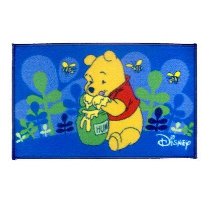 Μοκέτα Disney  DM005