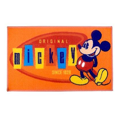 Μοκέτα Disney  DM001