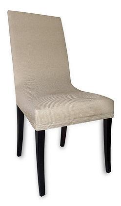 Καλύμματα Καρέκλας Ελαστικά Rust