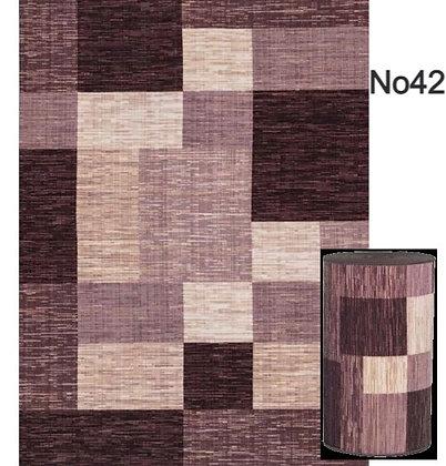 """Διάδρομος Μοκέτας - """"Tiles"""" 0,67 - 0,80"""