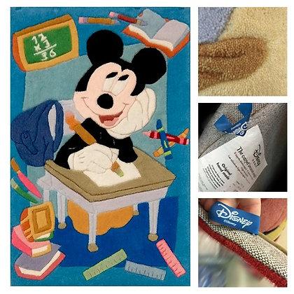 Χαλιά Disney Χειροποίητα - DH024