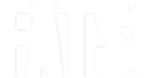 fatso-wordmark-light_2x.png