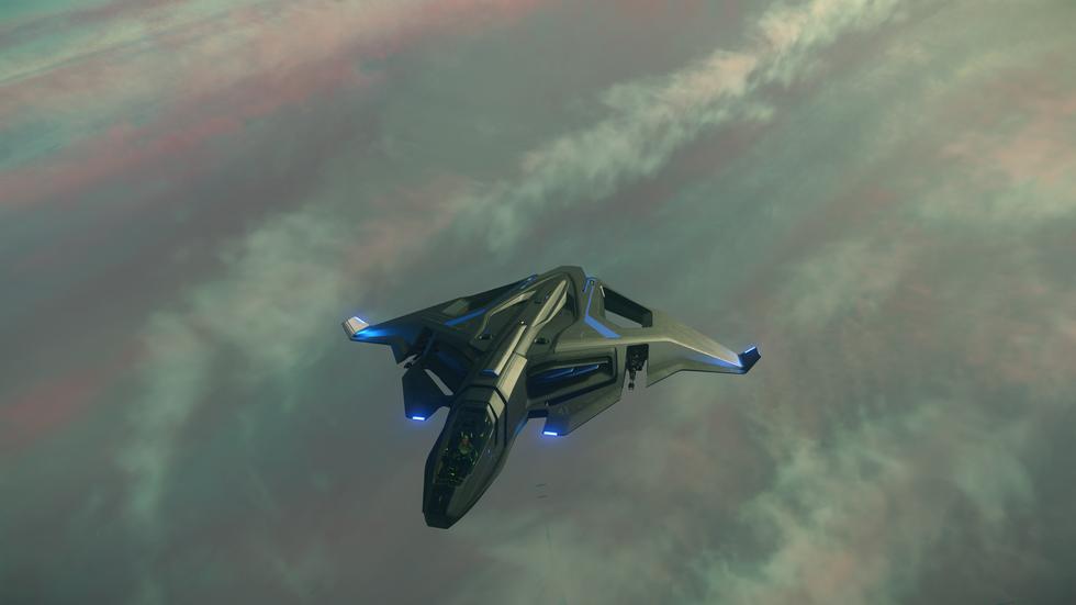 Raven Flight.png