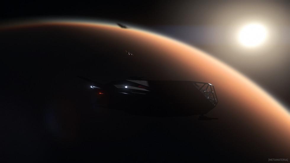 Nomad-Darkness.jpg