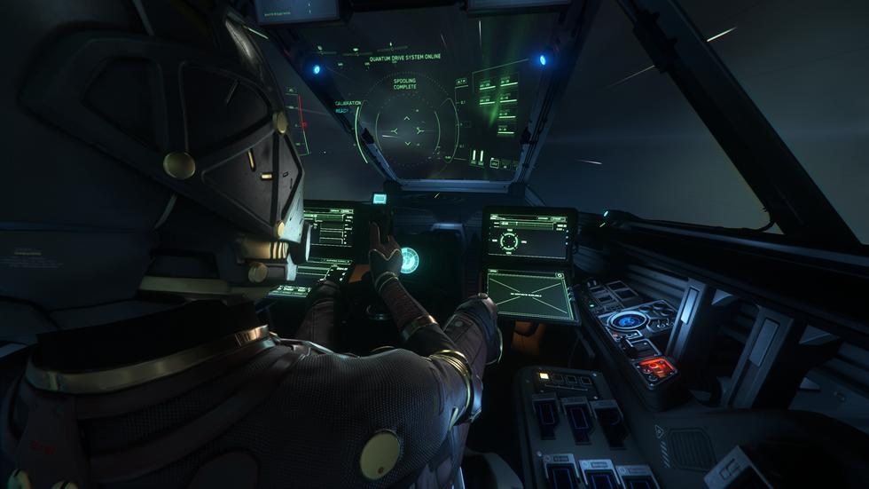 Super-Hornet-QT.png