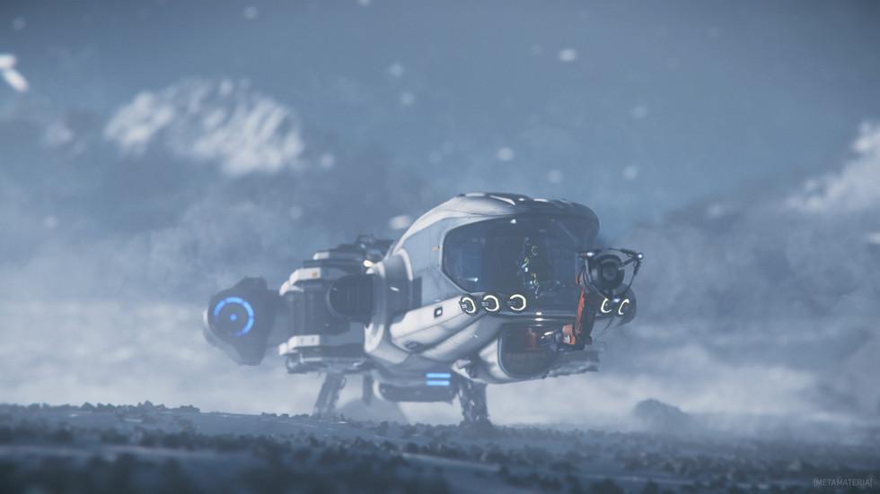Prospector-Yela2.jpg