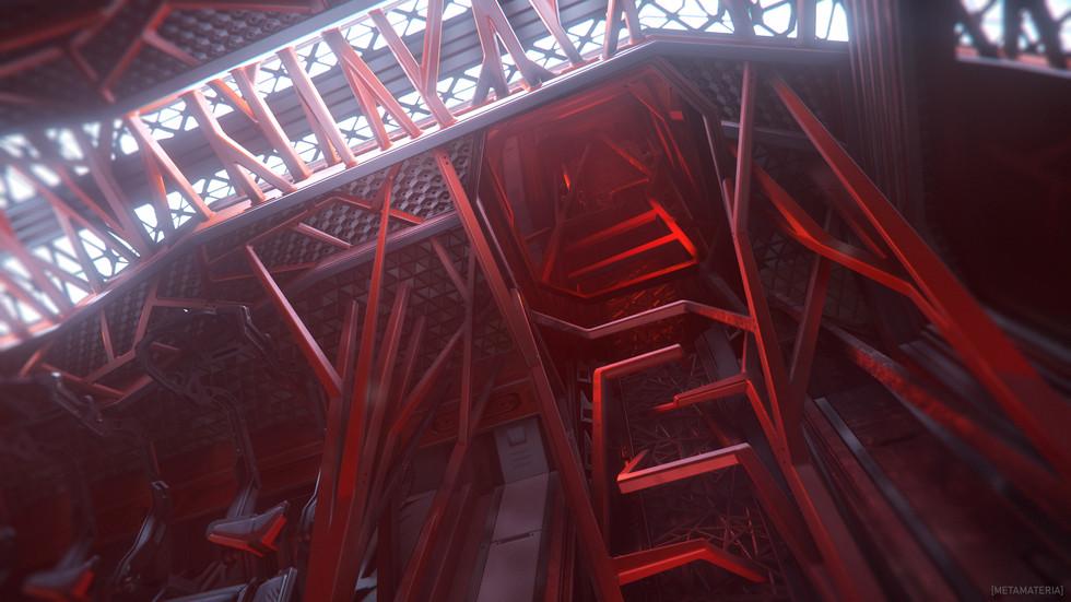 Prowler-Interior-Ladder.jpg