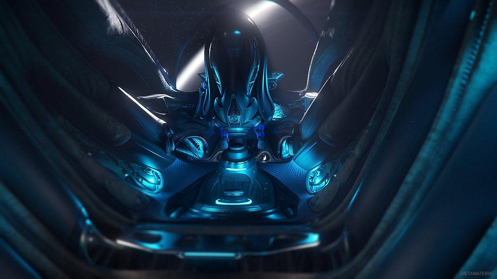 Defender-Interior.jpg