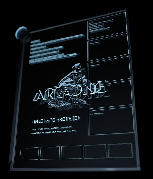 Ariadne-Pad.png