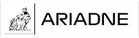 Ariadne-Logo-invert.png