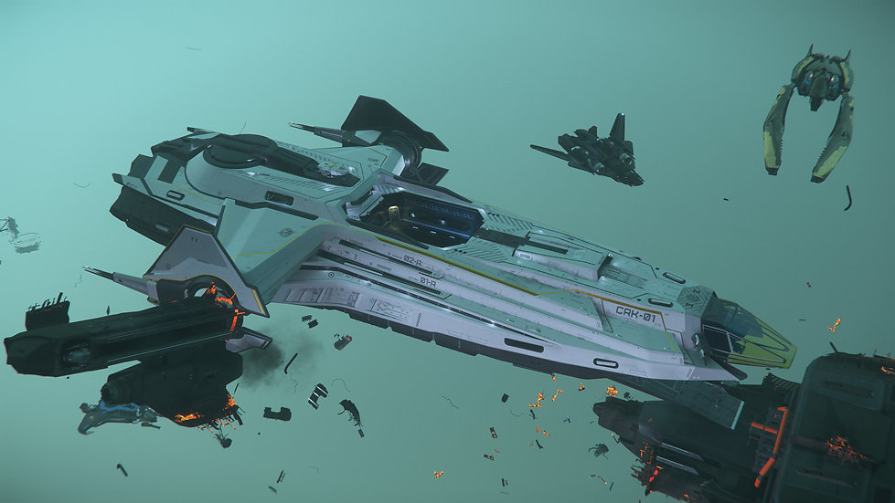 XenoThreat-Cargo.jpg