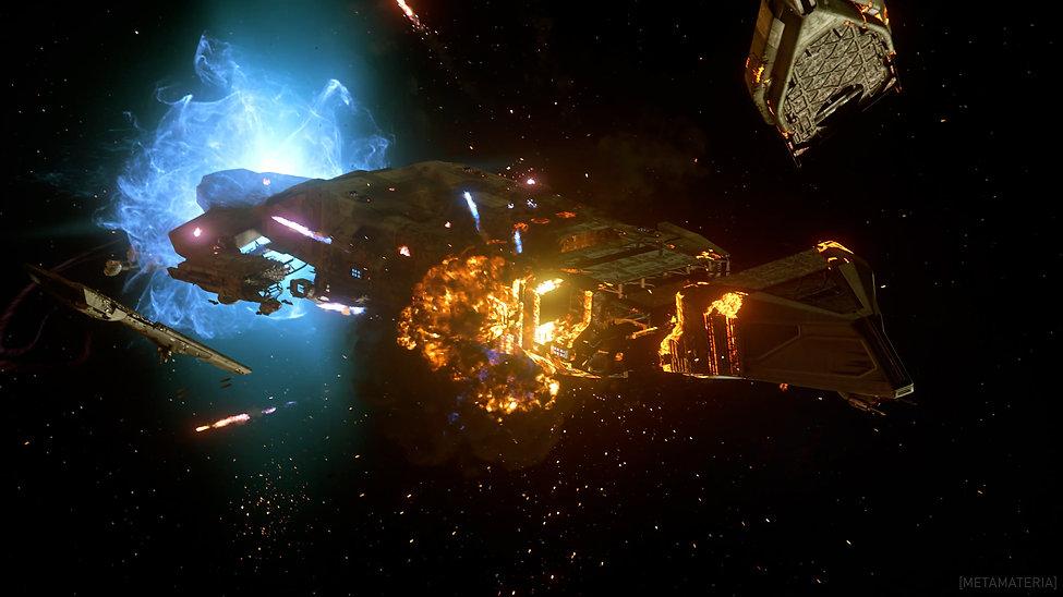 Idris Explosion.jpg
