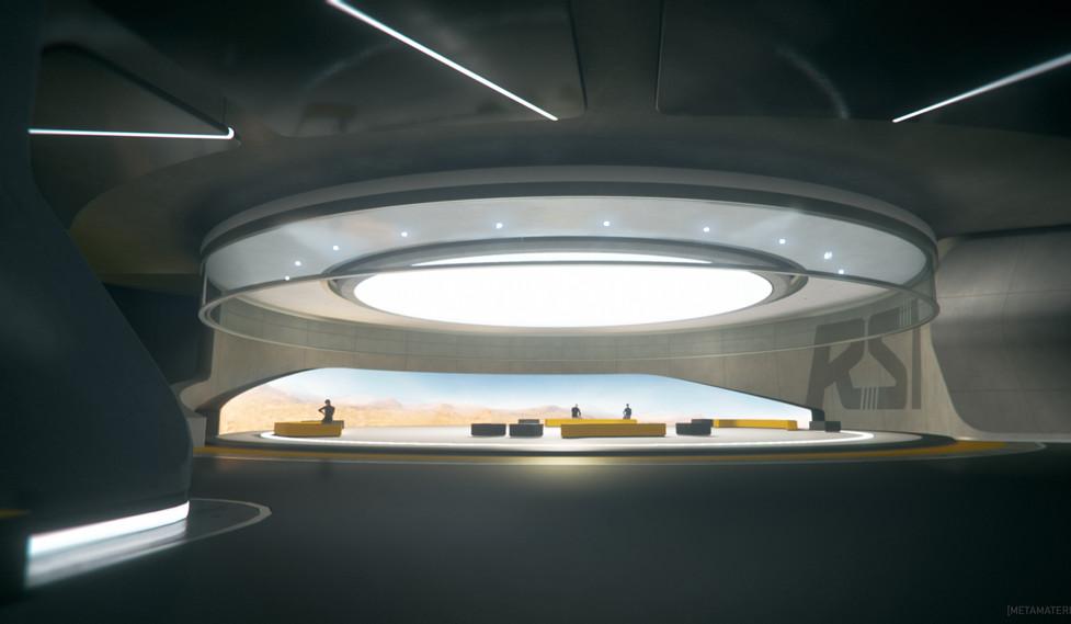 IAE-Interior2.jpg