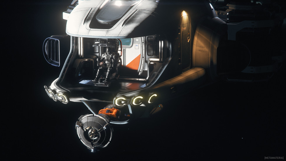 Prospector-Piloted.jpg