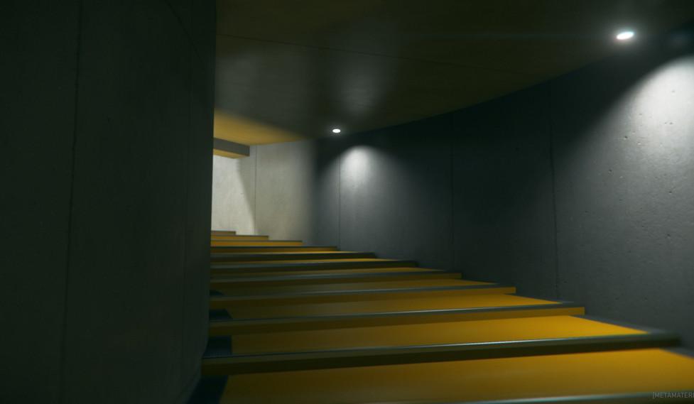 IAE-Interior.jpg