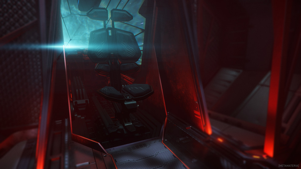 Prowler-Pilot-Seat.jpg