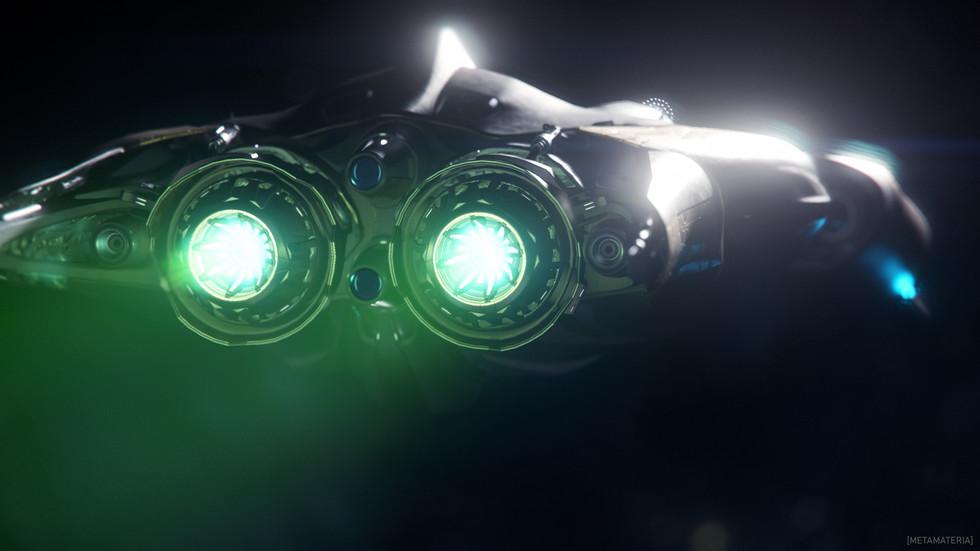 Defender-Flight.jpg