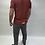 Thumbnail: Red Hike T-Shirt