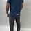 Thumbnail: Blue PerformanceT-Shirt