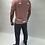 Thumbnail: Salmon Breathable Running T-Shirt
