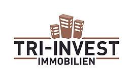 TRI_Invest_Immobilien_Logo.jpg