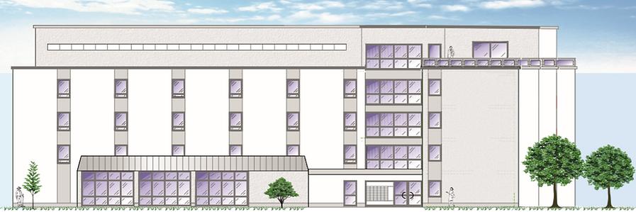 Animation_Apartmenthaus_mit_Logo.png