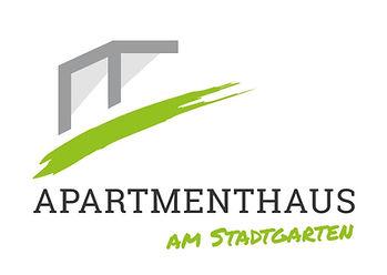 Logo_Apartmenthaus-am-Stadtgarten_RGB_10
