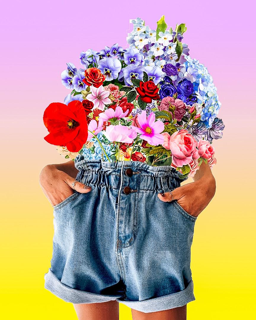 Floral Denim.jpg