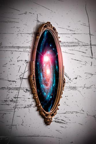 The Portal-Edit.jpg