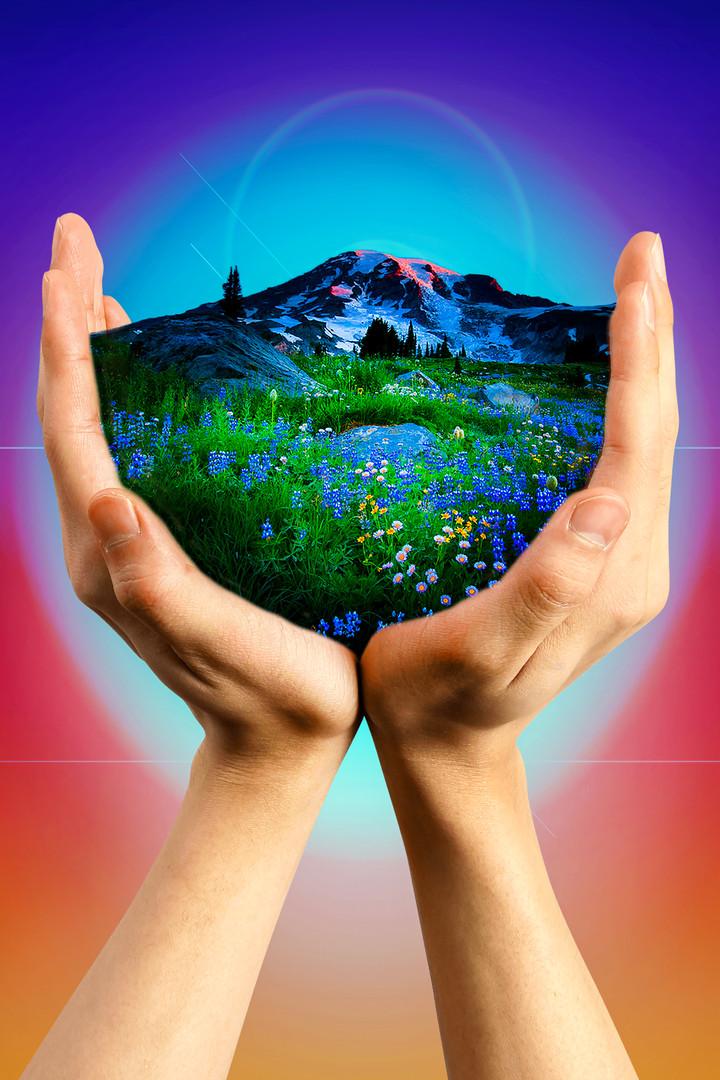 Hands of the Creator.jpg