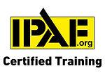 IPAF_Approved.5c17d5ec95279.jpg