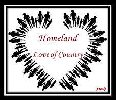 Homeland Quote 7.jpg