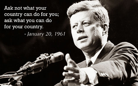 Kennedy Quote.jpg