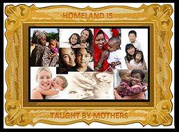 homeland quote 13.jpg