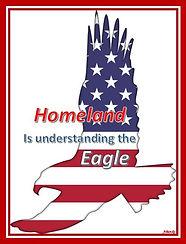 Homeland Quote 9.jpg