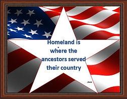 Homeland Quote 3.jpg