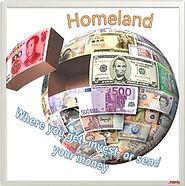 Homeland Quote 11.jpg