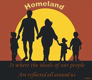 Homeland Quote 8.jpg
