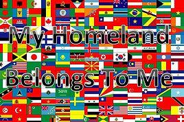 Homeland quote 14.jpg