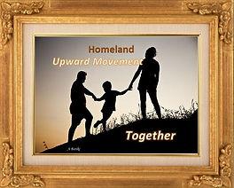 Homeland Quote 12.jpg
